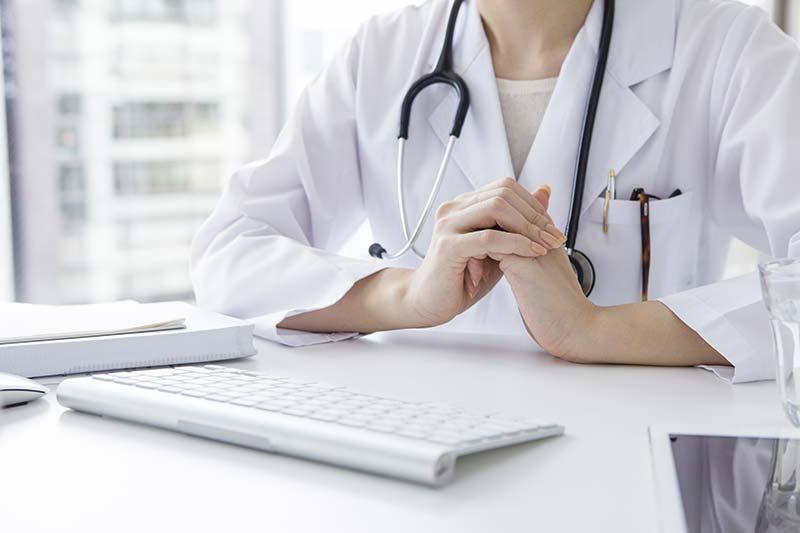 Frauenarztpraxis Semmler - Notfallpatientinnen
