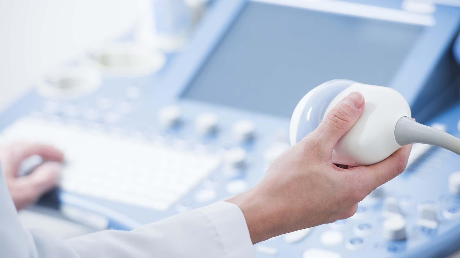Frauenarztpraxis Semmler - Wunschleistung Gynaekologie